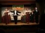10 lecie Zespołu Folklorystycznego Familija