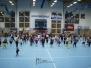 Akcja ZIma z MOSIR Żory- Zumba fitness