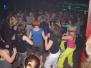 Andrzejkowe Zumba Party w Bahamas