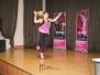 Charytatywny Maraton Fitness Czerwionka- Leszczyny