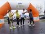 Charytatywny Maraton- Tańczymy z sercem dla Laury-  Gliwice Park Arena