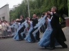 Pokaz-Dni-Rybnika-20.06.2010r.1-767x1024