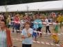 Dożynki powiatowe Palowice 2012