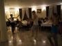Dzień kobiet w restauracji Pod Wiatrakiem