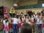 Festyn w Gorzyczkach