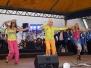 Festyn w Rybniku- Niedobczycach22.09.2013