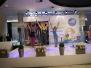 Focus Rybnik-Focus na modę i sport