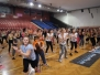 II Maraton Szkoły Tańca Tańczymy