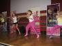 IV MARATON Szkoły tańca Tańczymy