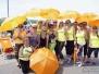 Maraton dla Ani Arena Gliwice