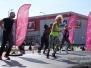 Maraton Gliwice Europa Centralna 13.09