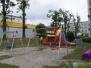 Otwarcie Placu Zabaw