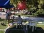 Śniadanie na Trawie 27.08