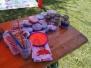 Śniadanie na Trawie i 25 lecie MOSIR Park Cegielnia
