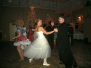 Walentynkowy bal kostiumowy 11.02.2011
