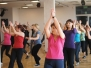 Zumba Party Rybnik