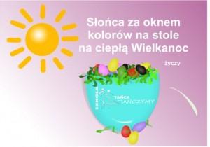 zyczenia_swiatecznemaly