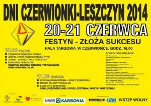 dni_Cz-L2014_PLAKAT2640x480