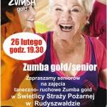 gold ruszwald3